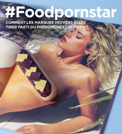 #foodpornstar