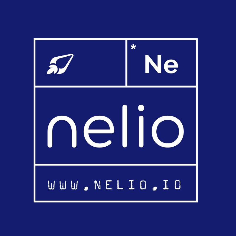 NELIO
