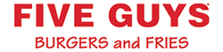 Five Guys - Marketing Alimentaire