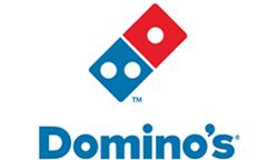 Domino's - Marketing Alimentaire