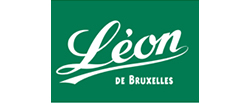 Léon de Bruxelles - Marketing Alimentaire