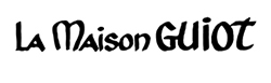 Maison Guiot - Marketing Alimentaire
