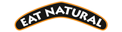 Eat Natural- Marketing Alimentaire