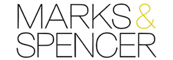 Marks and Spencer- Marketing Alimentaire