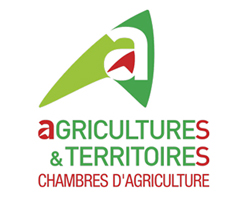 Agricultures et Terroirs - Marketing Alimentaire
