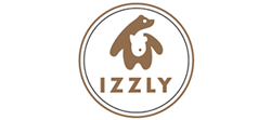 Izzly - Marketing Alimentaire
