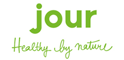 Jour - Marketing Alimentaire