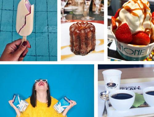 Influence food: comment se démarquer en tant que marque alimentaire